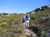 table-mountain-035