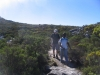 table-mountain-038