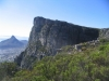 table-mountain-040