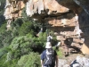 table-mountain-064