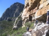 table-mountain-066
