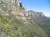 table-mountain-068
