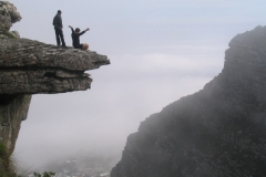 Table Mountain 2013