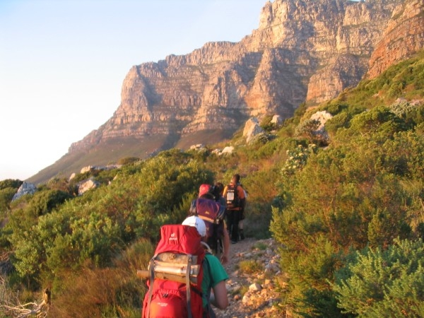 table-mountain-004