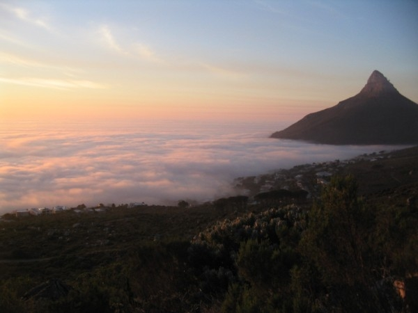 table-mountain-005