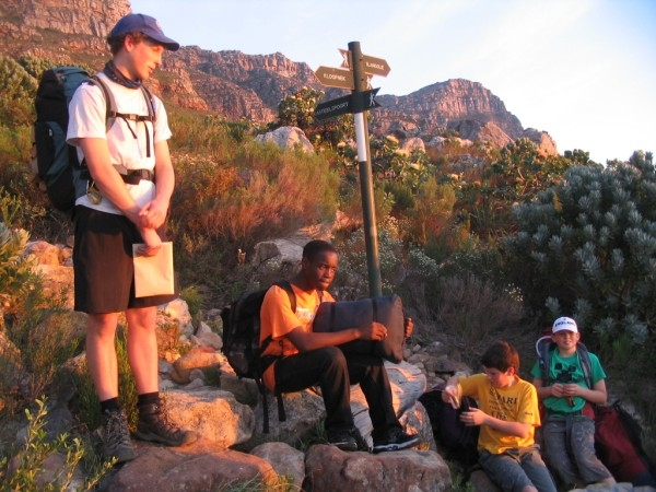 table-mountain-007