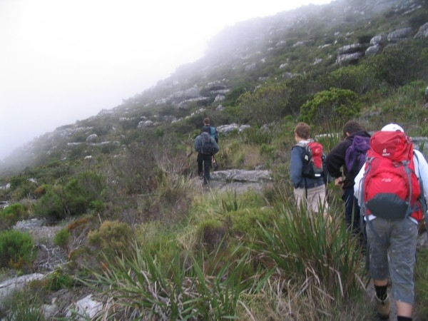 table-mountain-016
