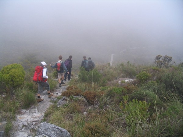 table-mountain-018