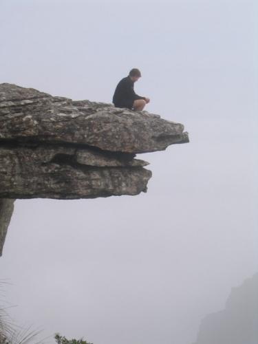 table-mountain-020
