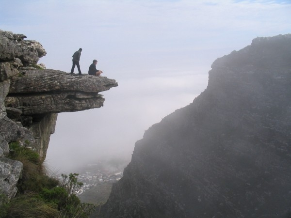table-mountain-027