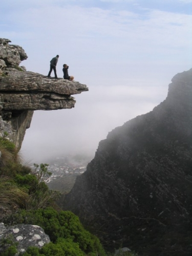 table-mountain-028