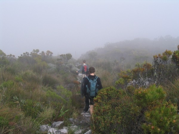 table-mountain-042