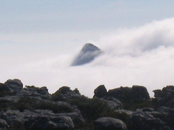 table-mountain-054