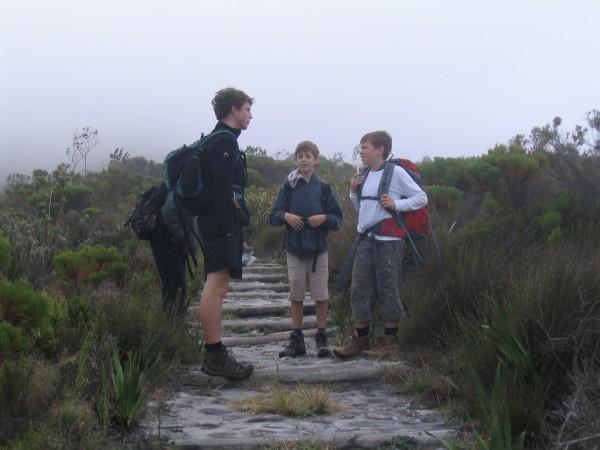 table-mountain-101