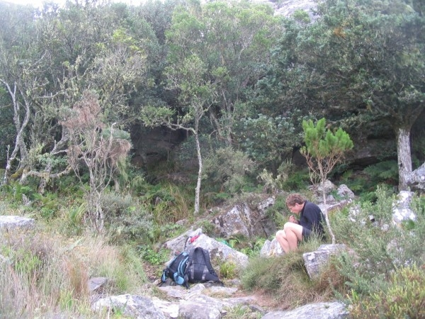 table-mountain-106