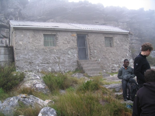 table-mountain-115