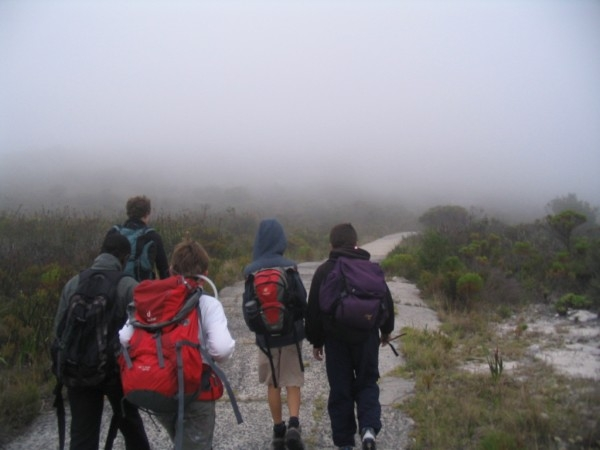table-mountain-121