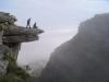 table-mountain-027