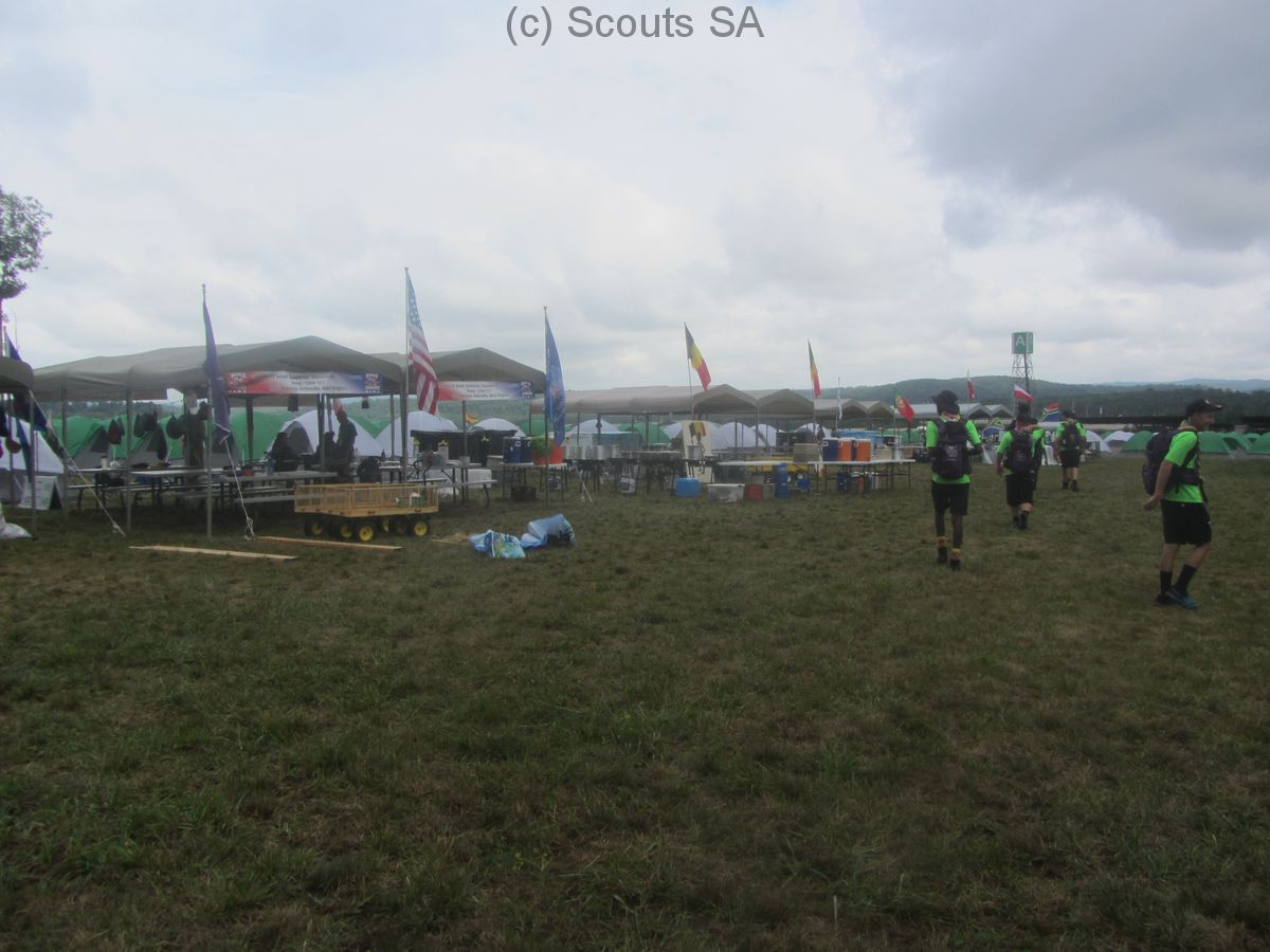 World-Scout-Jamboree-2019-23