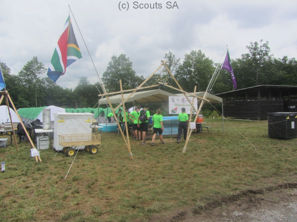 World-Scout-Jamboree-2019-25