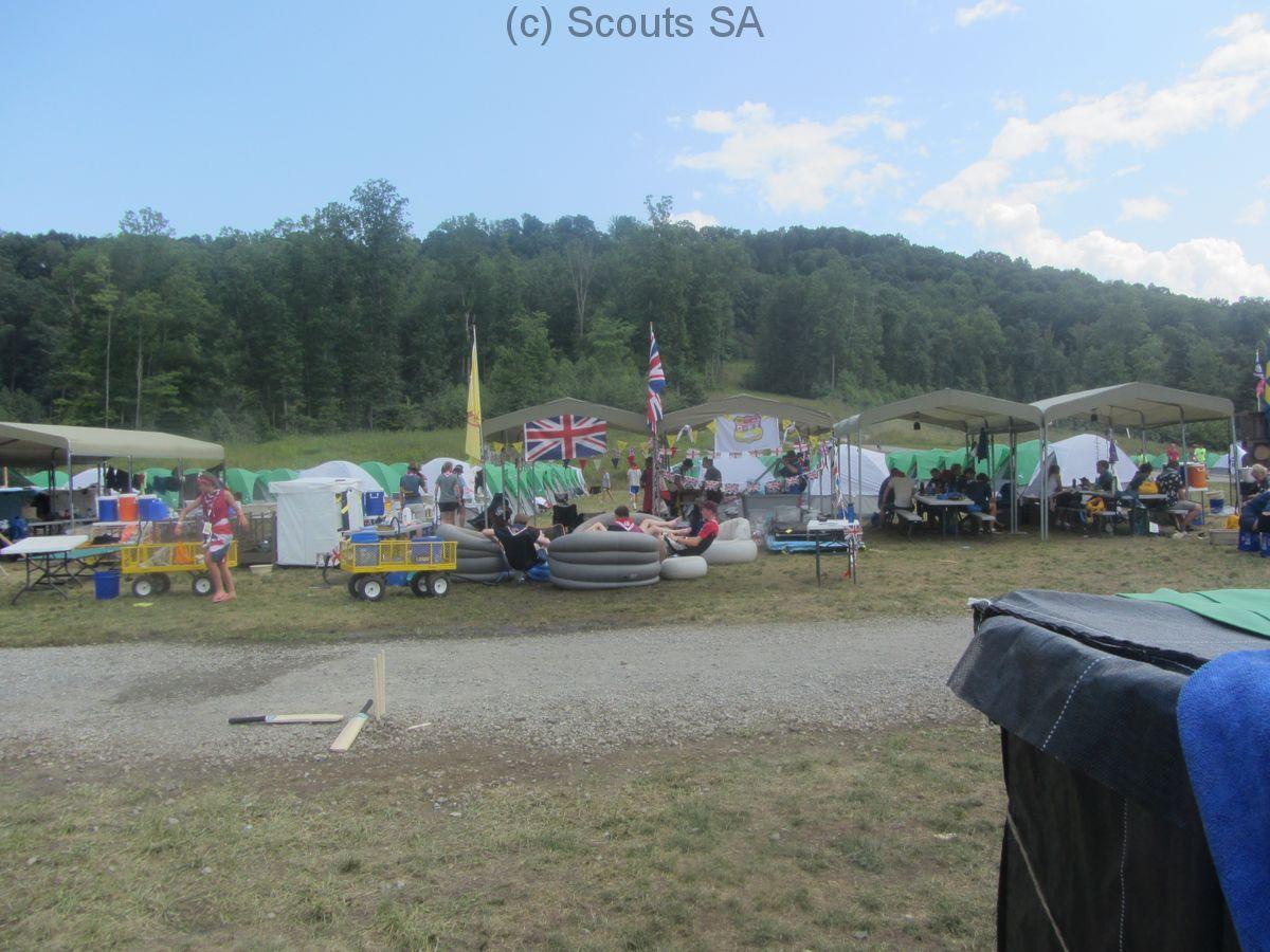 World-Scout-Jamboree-2019-29