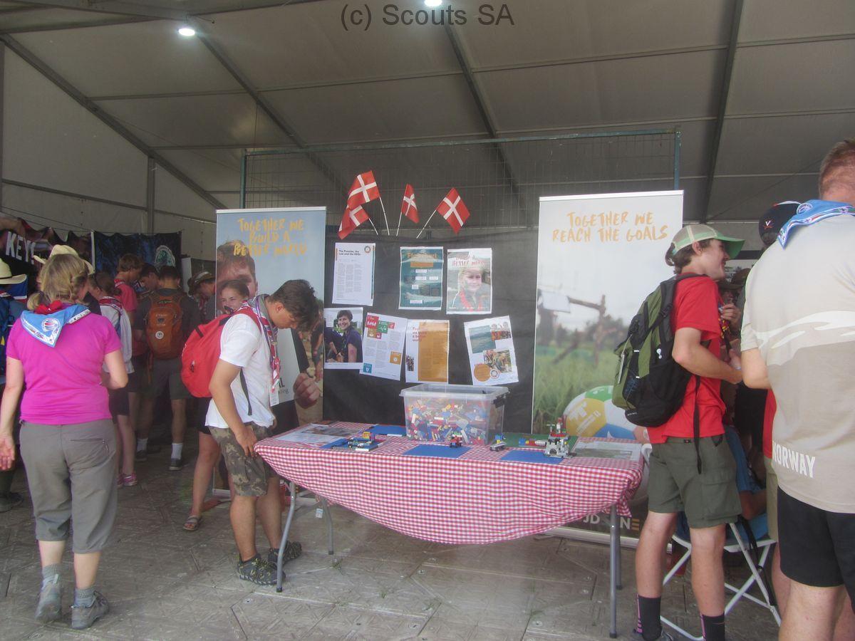 World-Scout-Jamboree-2019-31