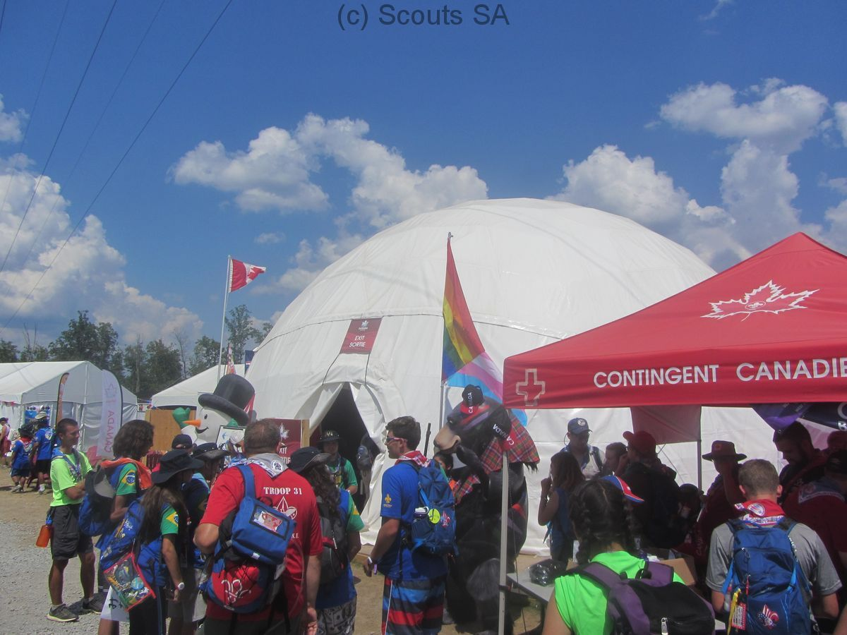World-Scout-Jamboree-2019-32