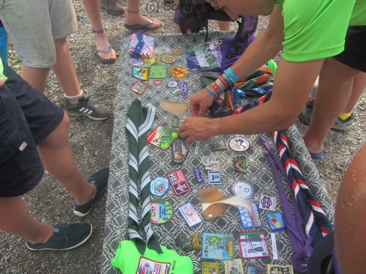 World-Scout-Jamboree-2019-33