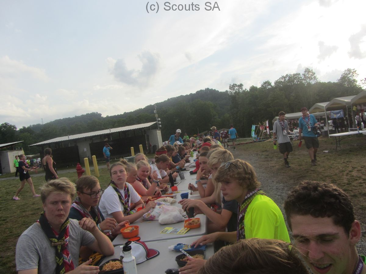 World-Scout-Jamboree-2019-34