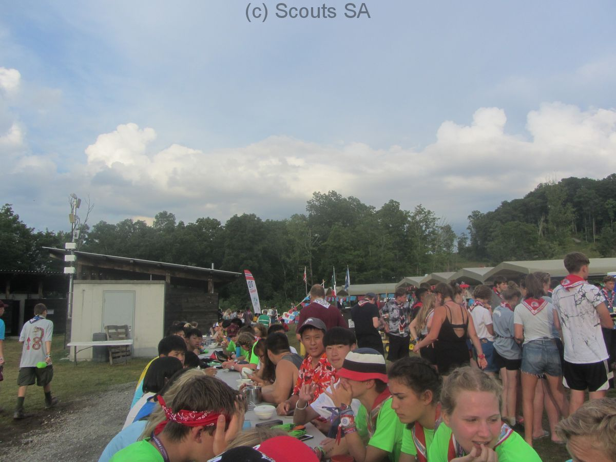 World-Scout-Jamboree-2019-35